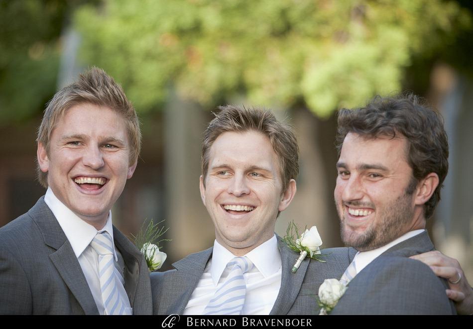 Bravenboer Wedding Photography Kleine Zalze Luise Max 520