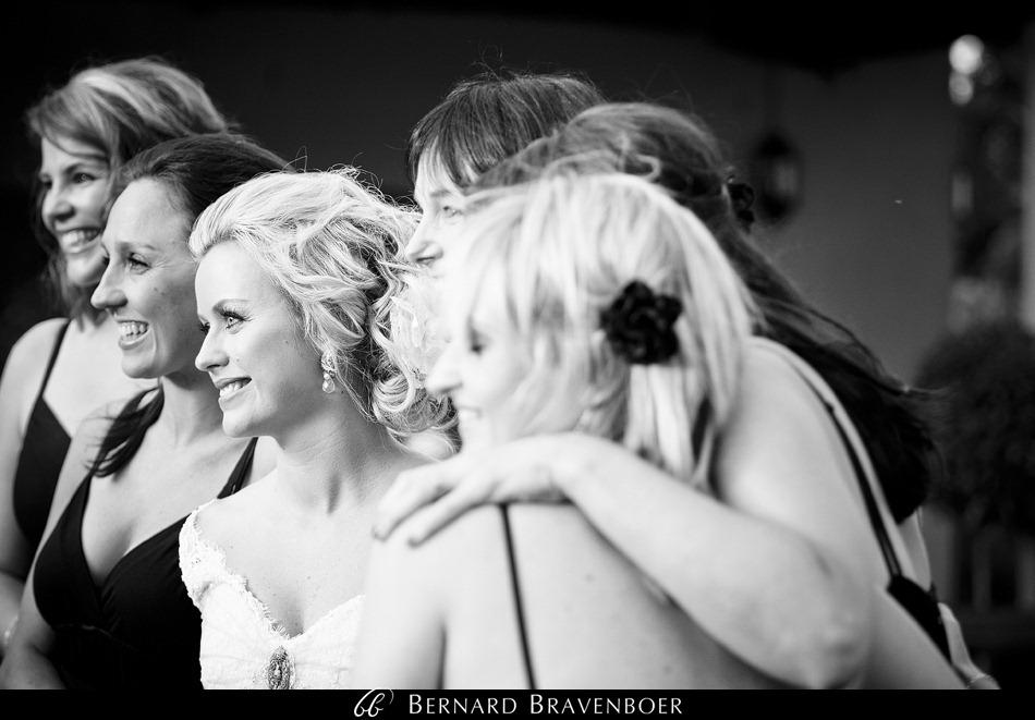 Bravenboer Wedding Photography Kleine Zalze Luise Max 530