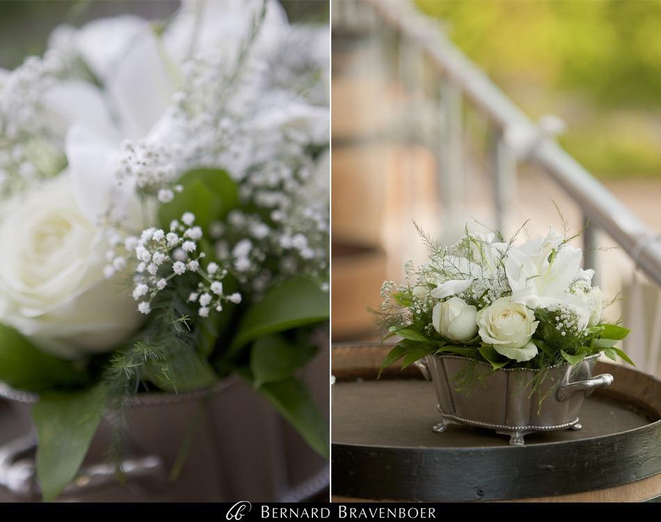 Bravenboer Wedding Photography Kleine Zalze Luise Max 540
