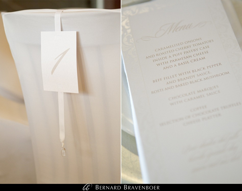 Bravenboer Wedding Photography Kleine Zalze Luise Max 550