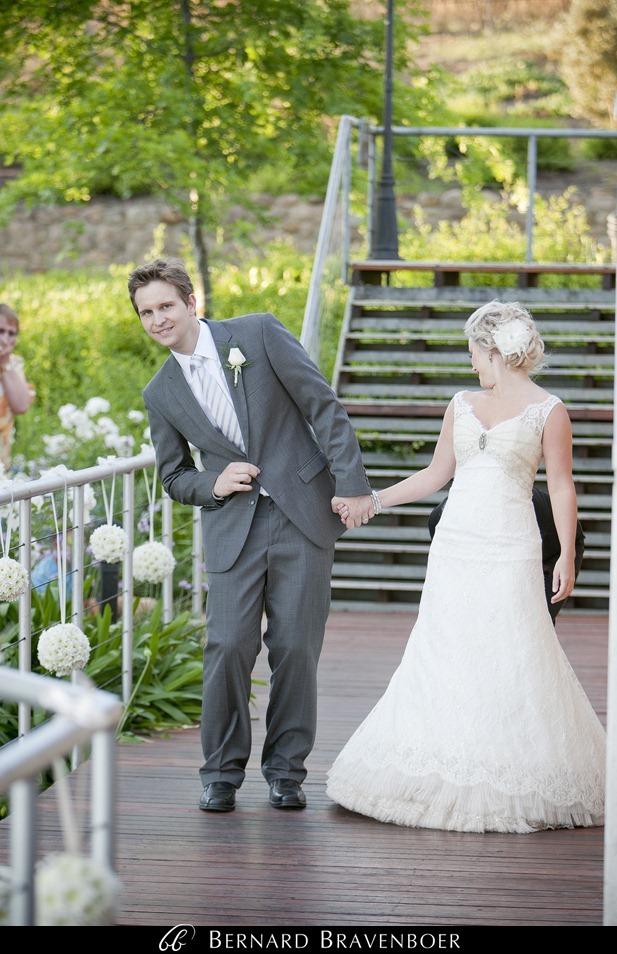 Bravenboer Wedding Photography Kleine Zalze Luise Max 580