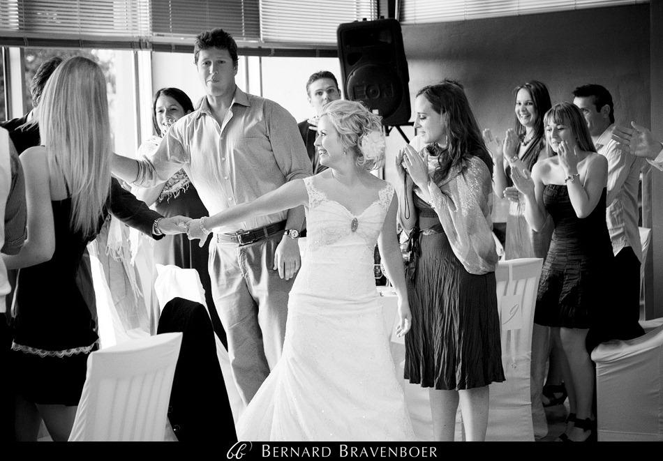 Bravenboer Wedding Photography Kleine Zalze Luise Max 600
