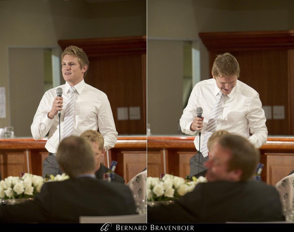 Bravenboer Wedding Photography Kleine Zalze Luise Max 605