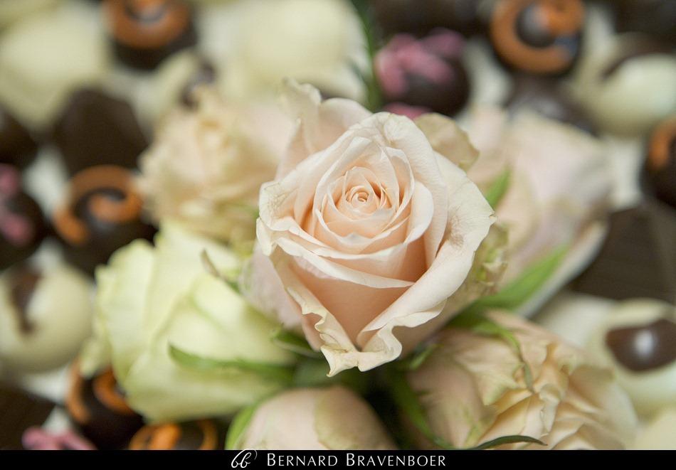 Bravenboer Wedding Photography Kleine Zalze Luise Max 630