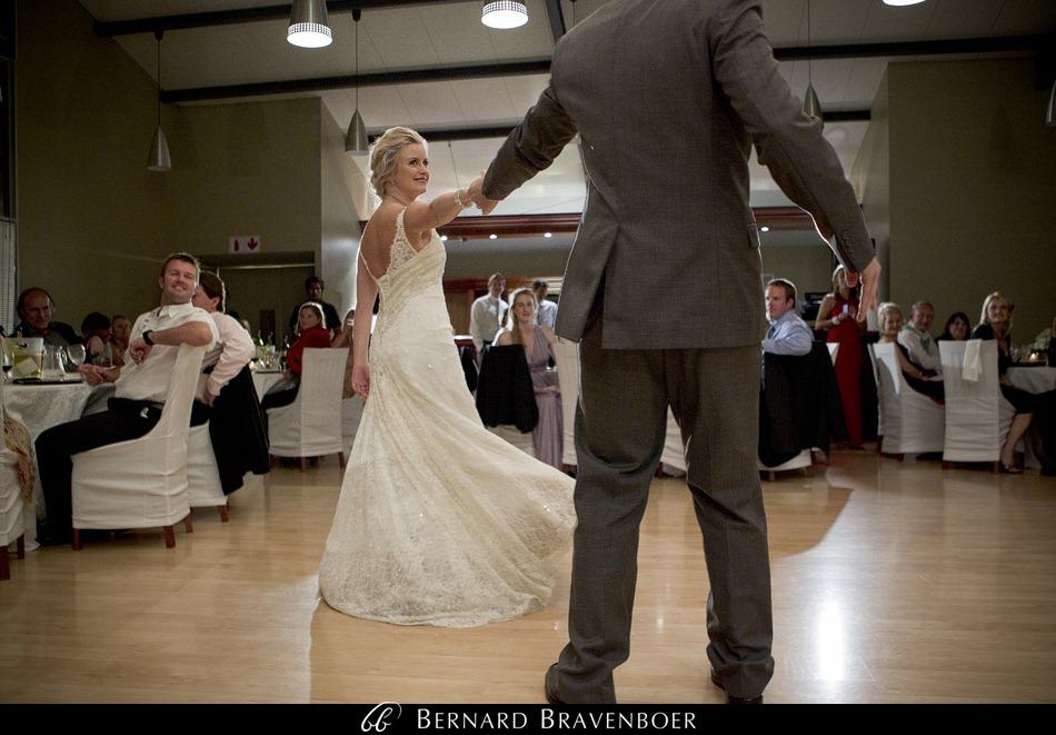 Bravenboer Wedding Photography Kleine Zalze Luise Max 645