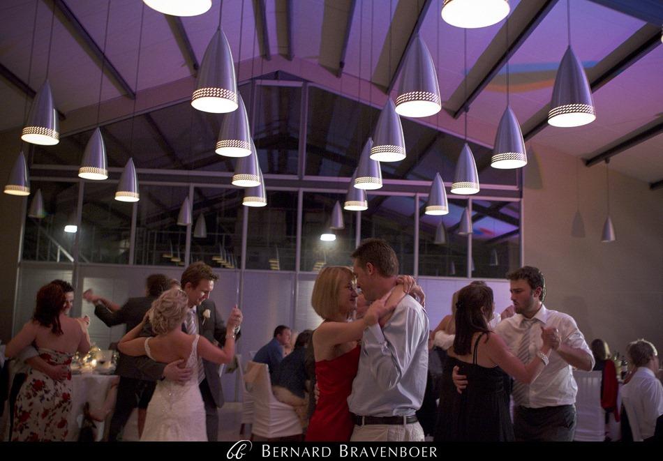 Bravenboer Wedding Photography Kleine Zalze Luise Max 647