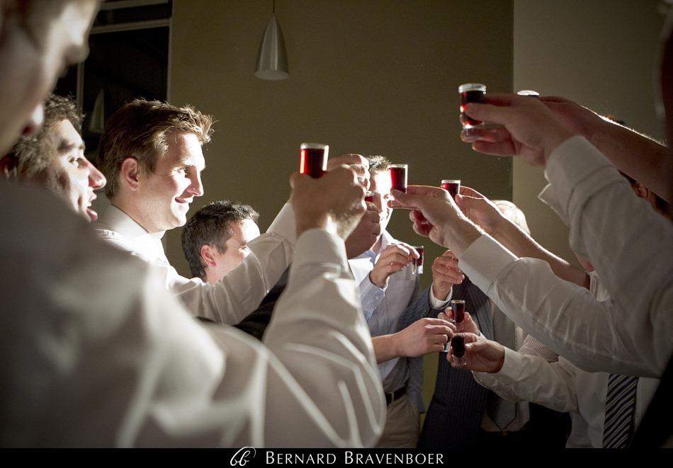 Bravenboer Wedding Photography Kleine Zalze Luise Max 650