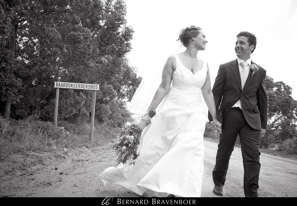 Jaanre Werner Bravenboer Beloftebos Wedding 290