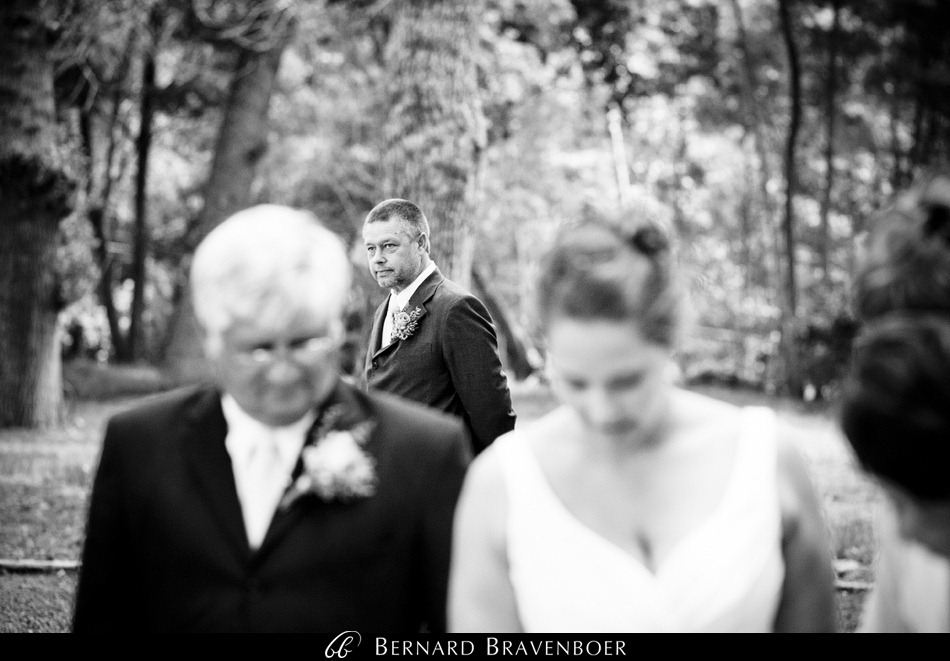 Jaanre Werner Bravenboer Beloftebos Wedding 450
