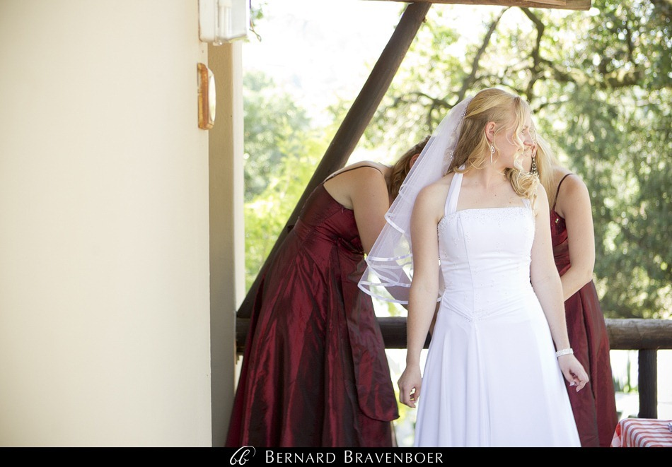 Bravenboer Edenheim Wedding Gerhard Linda Jane 120