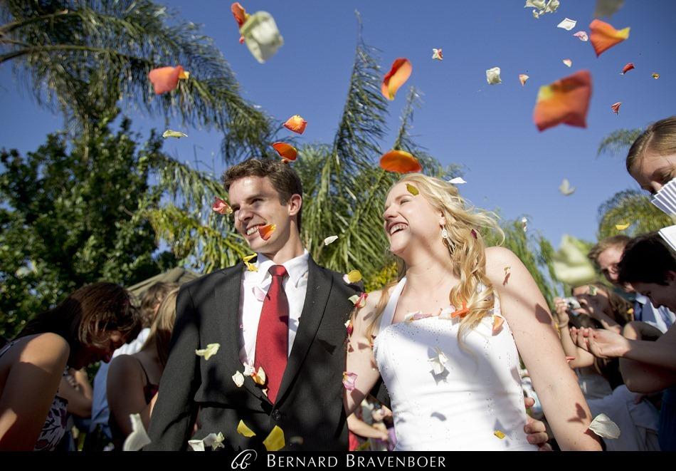Bravenboer Edenheim Wedding Gerhard Linda Jane 220