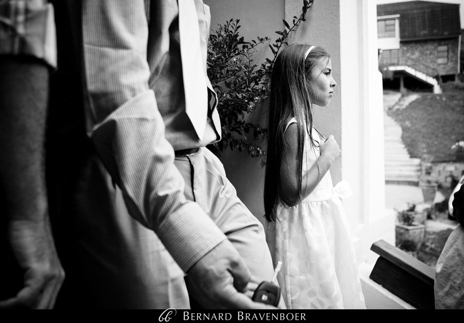Bravenboer Idille George Wedding Photographer 240