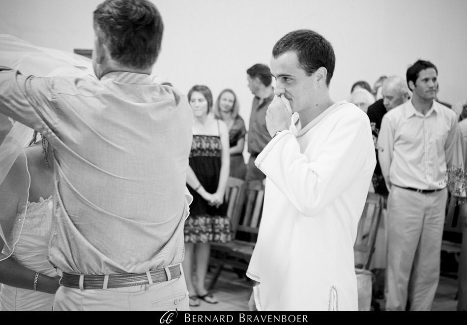 Bravenboer Idille George Wedding Photographer 330