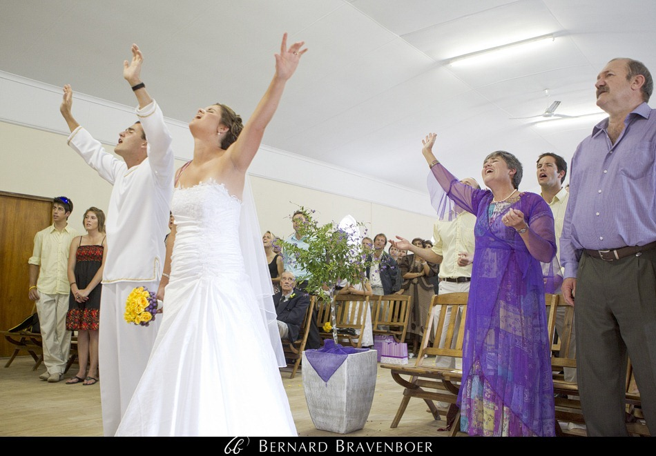 Bravenboer Idille George Wedding Photographer 340