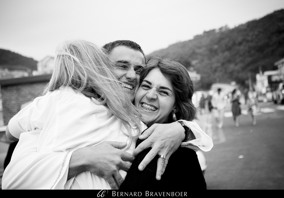 Bravenboer Idille George Wedding Photographer 420