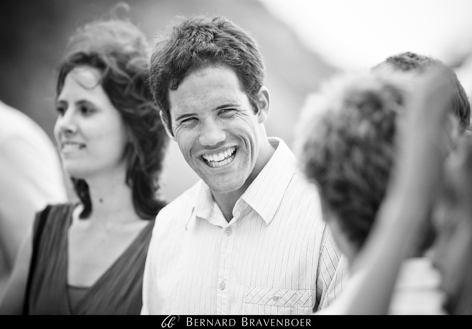 Bravenboer Idille George Wedding Photographer 460