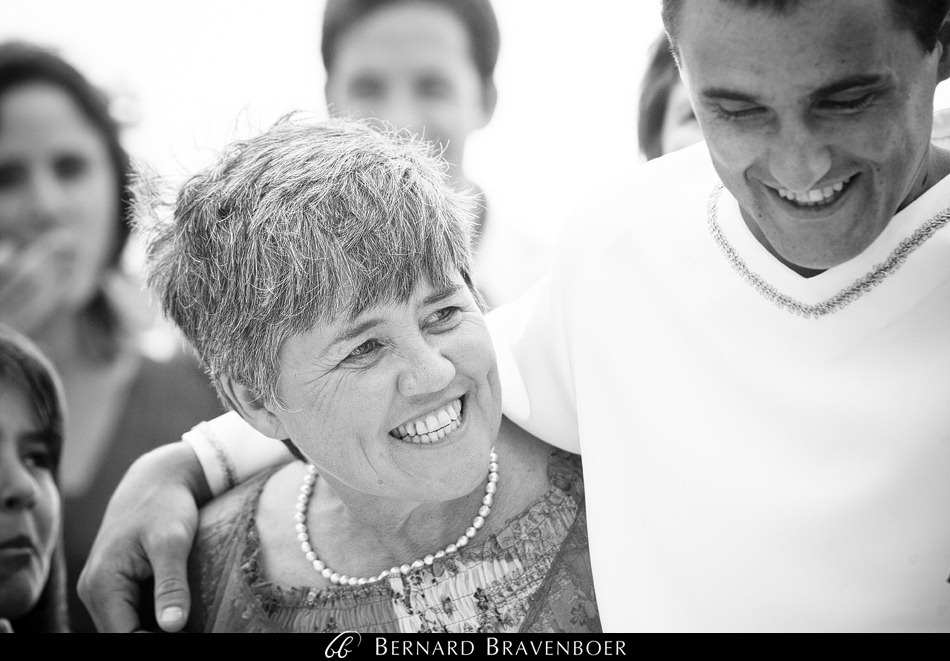 Bravenboer Idille George Wedding Photographer 490