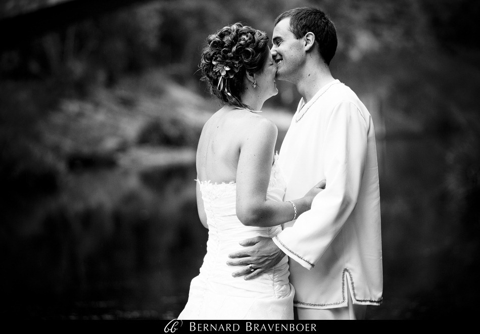 Bravenboer Idille George Wedding Photographer 560