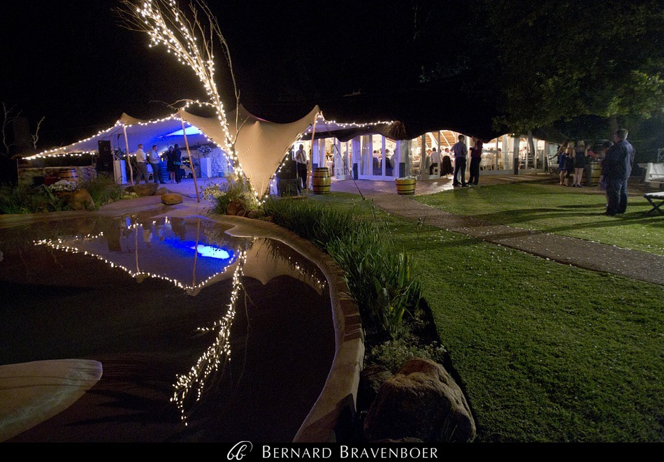 Bravenboer Knorhoek Towerbosch Wedding 180