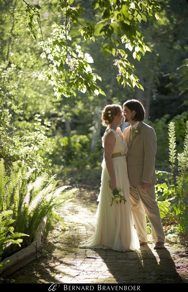 Bravenboer Natte Valleij Wedding 100