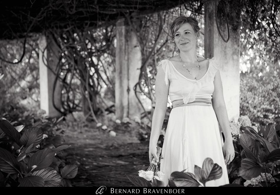 Bravenboer Natte Valleij Wedding 110