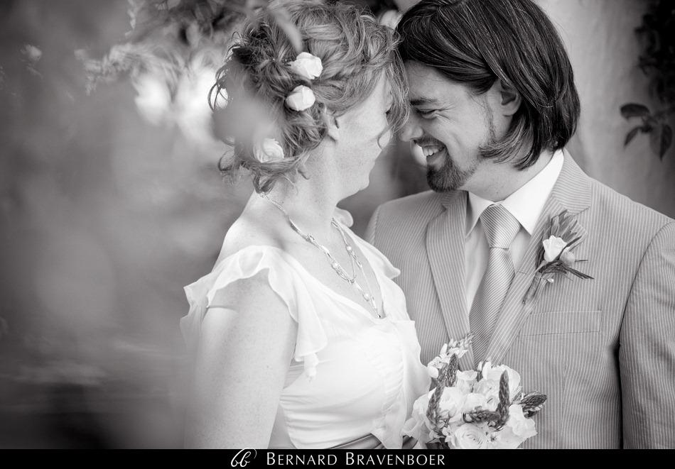 Bravenboer Natte Valleij Wedding 120