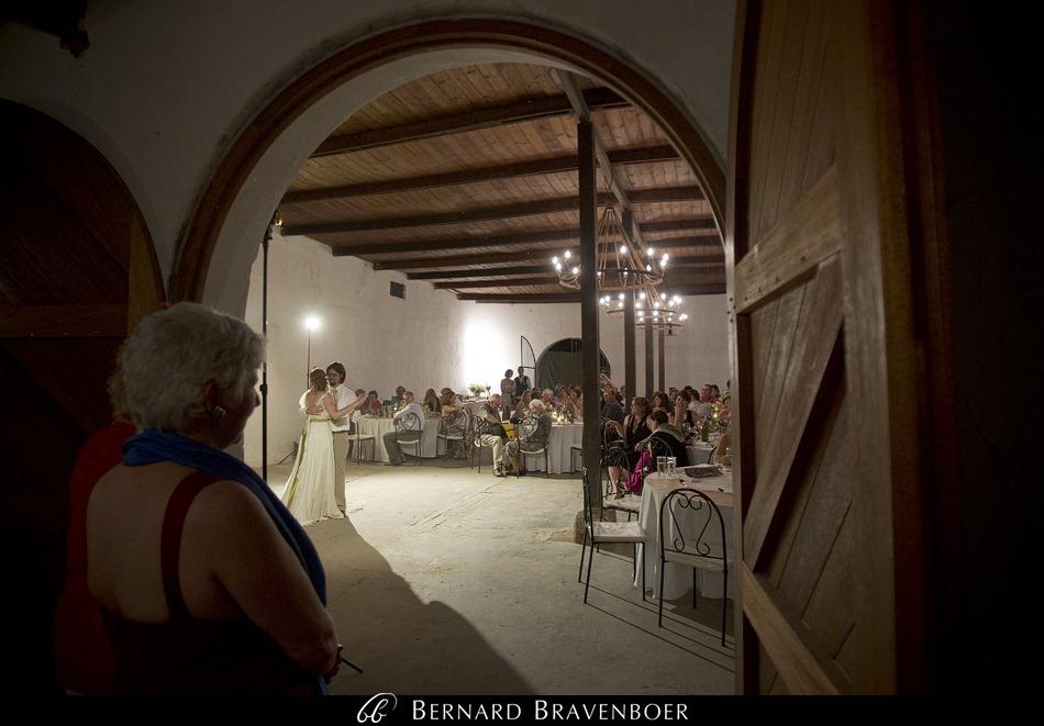 Bravenboer Natte Valleij Wedding 130