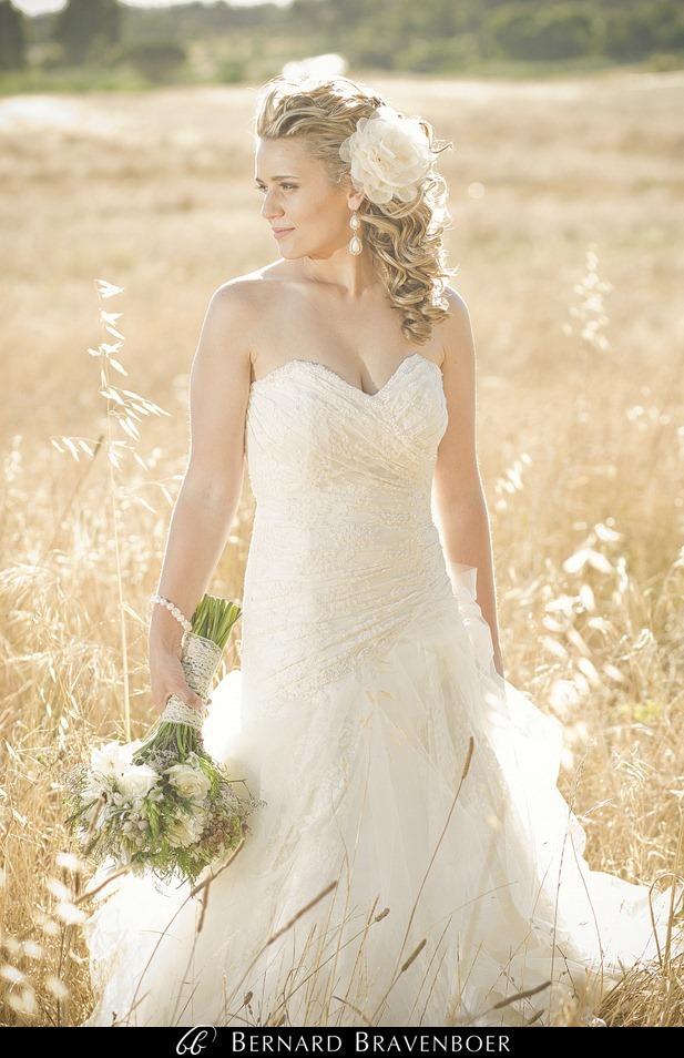 Bravenboer Riette Wedding 110