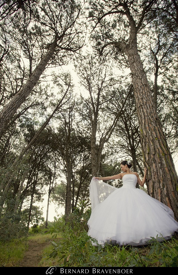Bravenboer Wedding Bianca Royston Zevenwacht 430