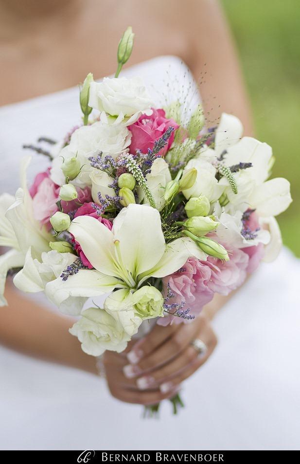 Bravenboer Wedding Bianca Royston Zevenwacht 440