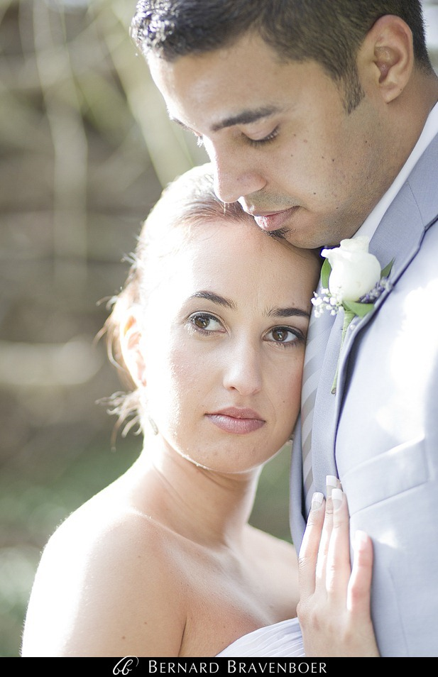 Bravenboer Wedding Bianca Royston Zevenwacht 470