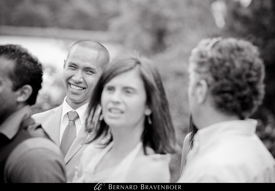 Bravenboer Wedding Bianca Royston Zevenwacht 475