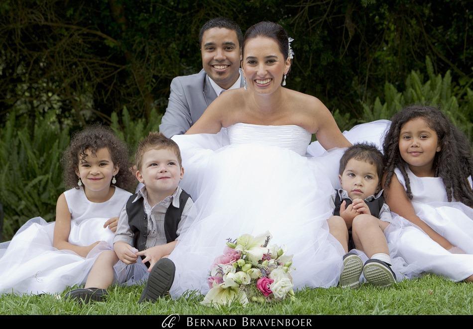 Bravenboer Wedding Bianca Royston Zevenwacht 480