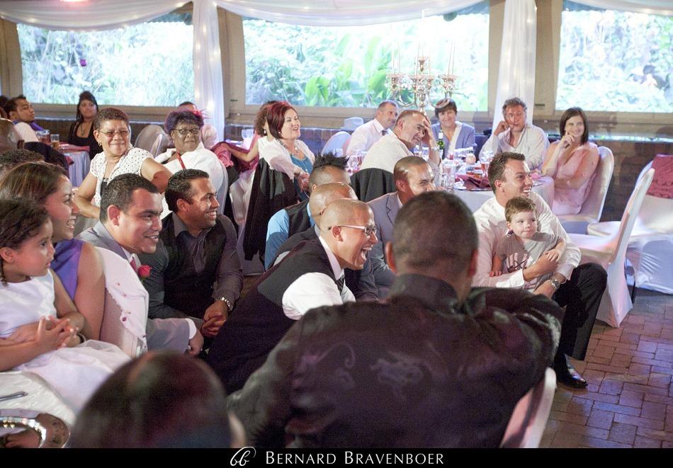 Bravenboer Wedding Bianca Royston Zevenwacht 510
