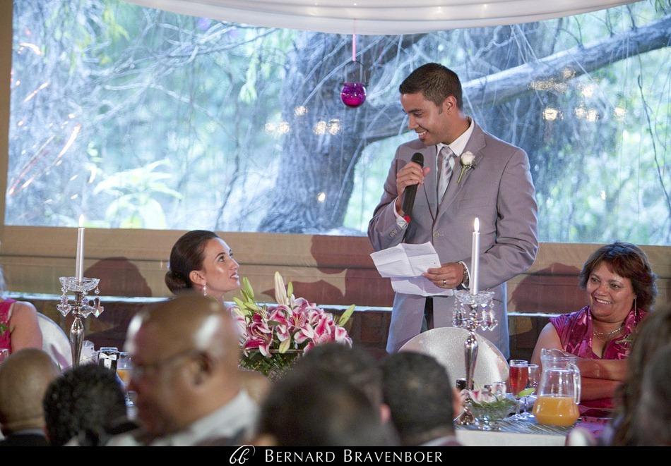 Bravenboer Wedding Bianca Royston Zevenwacht 520