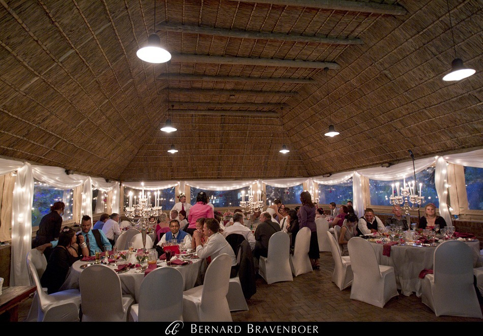 Bravenboer Wedding Bianca Royston Zevenwacht 540