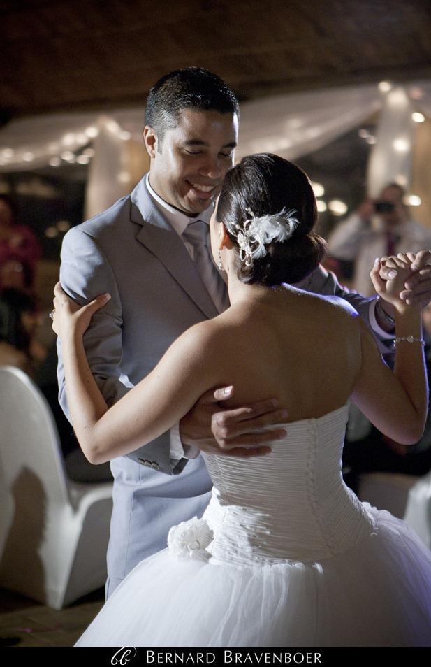Bravenboer Wedding Bianca Royston Zevenwacht 550