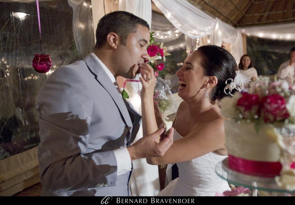 Bravenboer Wedding Bianca Royston Zevenwacht 560