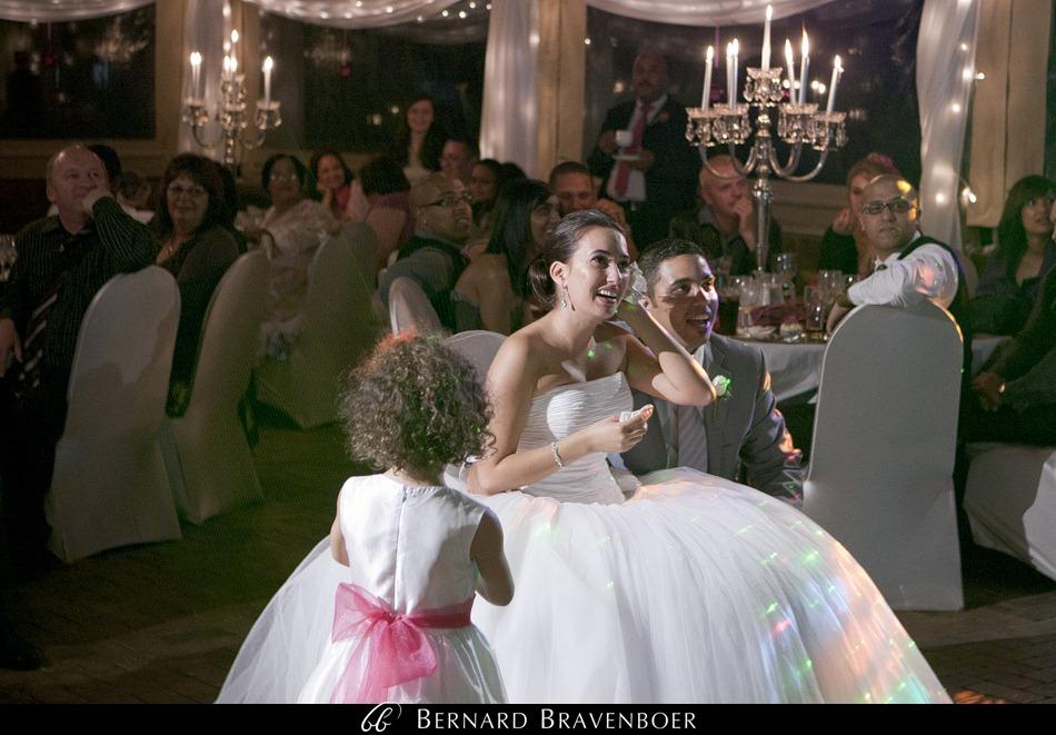 Bravenboer Wedding Bianca Royston Zevenwacht 570