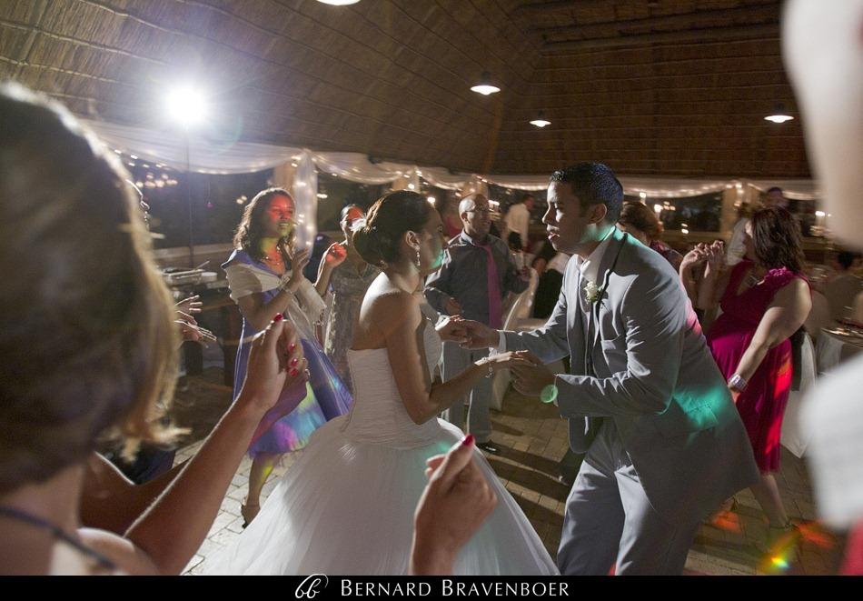 Bravenboer Wedding Bianca Royston Zevenwacht 580