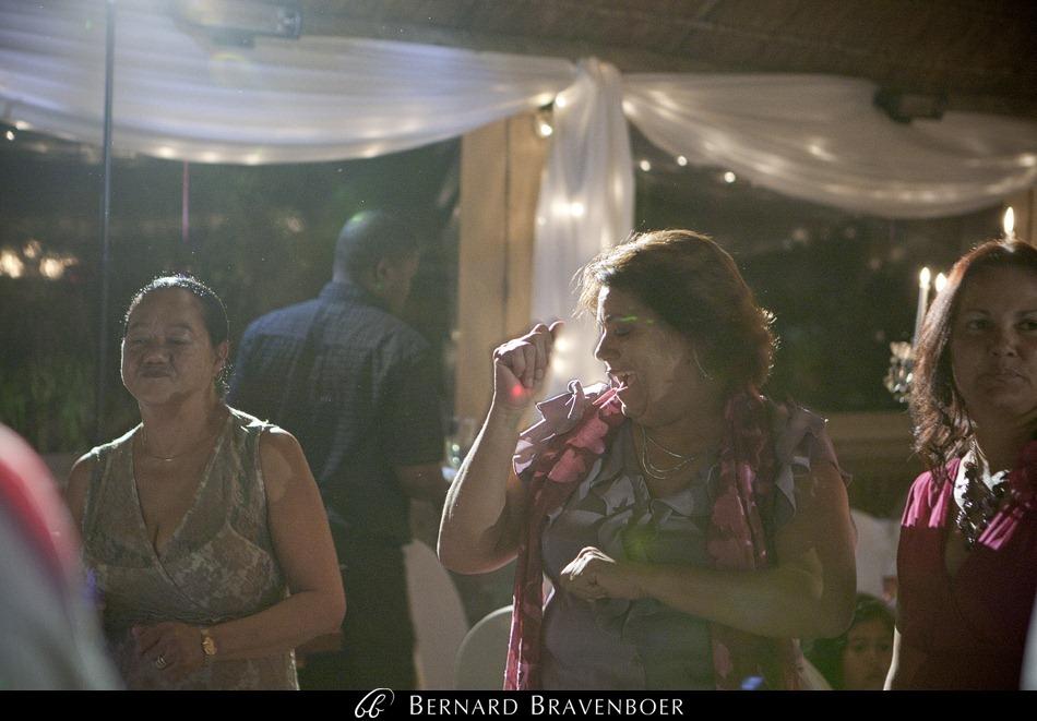 Bravenboer Wedding Bianca Royston Zevenwacht 590