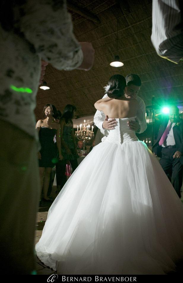 Bravenboer Wedding Bianca Royston Zevenwacht 600