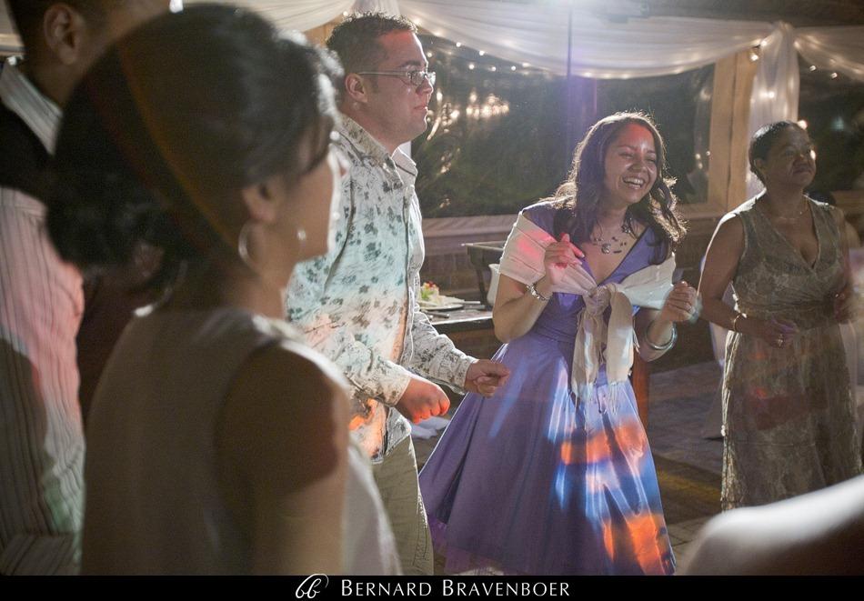 Bravenboer Wedding Bianca Royston Zevenwacht 610