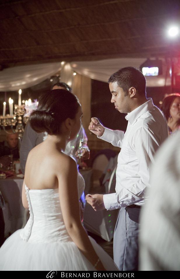 Bravenboer Wedding Bianca Royston Zevenwacht 620