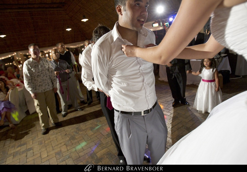 Bravenboer Wedding Bianca Royston Zevenwacht 630