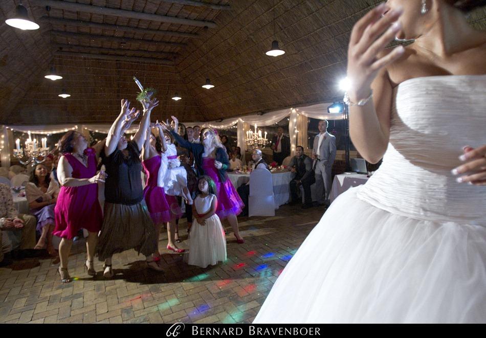 Bravenboer Wedding Bianca Royston Zevenwacht 650