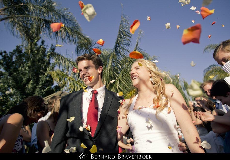 Bravenboer Wedding Edenheim Paarl 100