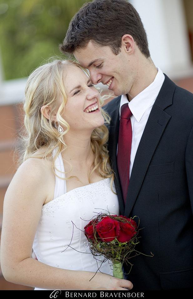 Bravenboer Wedding Edenheim Paarl 110