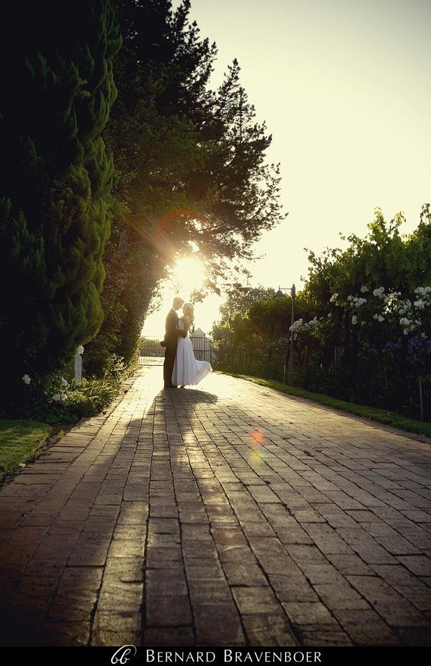 Bravenboer Wedding Edenheim Paarl 140