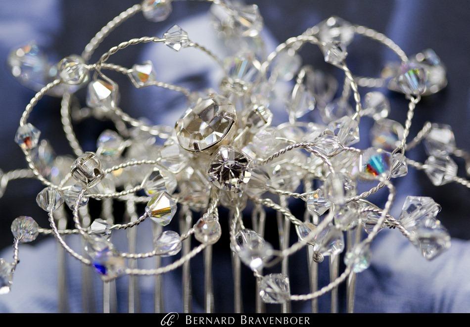 Bravenboer Erich Vanessa Wedding Hermanus La Vierge 0002